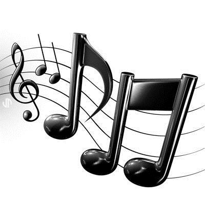 Британские борцы с оргпреступностью закрыли музыкальный блог